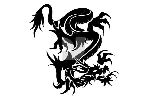 File:Dragon Symbol 10.jpg