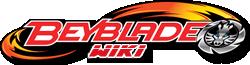 File:Beyblade Wiki-wordmark.png