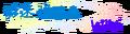 2015年6月18日 (四) 15:27的版本的缩略图