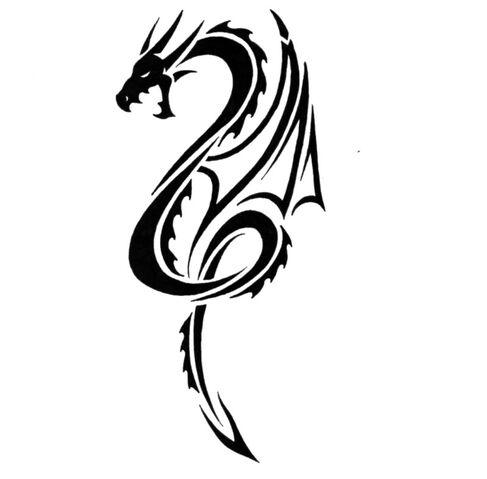File:Dragon Symbol 21.jpg