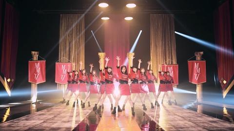モーニング娘。'17『BRAND NEW MORNING』(Morning Musume。'17 BRAND NEW MORNING )(Promotion Edit)