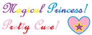 MPPC Logo