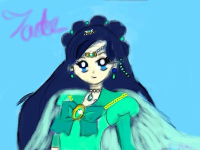 File:New Jade.jpg