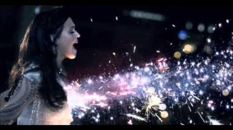 Katy Perry - Firework ( Gui Coacci Remix )