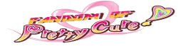 Fandom of Pretty Cure Wiki