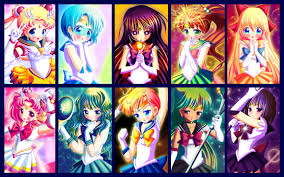 File:Sailor Moon!.jpg