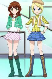 File:Serena and kaname.jpg