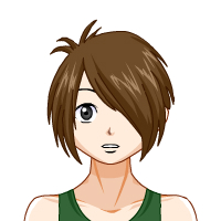 File:Anime- Kai