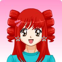 File:Arisu avatar.jpg