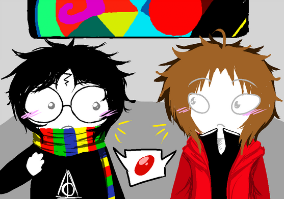File:Harry potter fandomstuck by kakity-d5u2u6h.png
