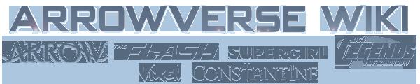 File:Arrowverse wiki logo plus heroes HvA-style.png