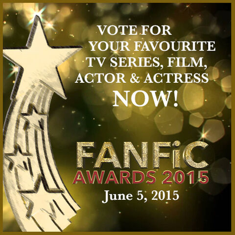 File:FanficAwards2015Ad.jpg