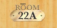 Room 22A