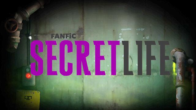 File:SecretLife.jpg