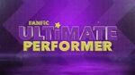 Ultimate Performer