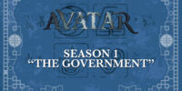 The Government (Avatar)