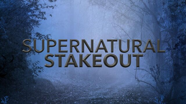 File:SupernaturalStakeout.jpg