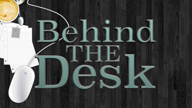 File:BehindTheDesk.jpg