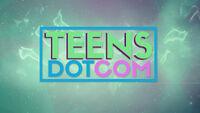 Teens Dot Com