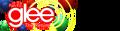 Miniatura de la versión de 05:10 20 abr 2012
