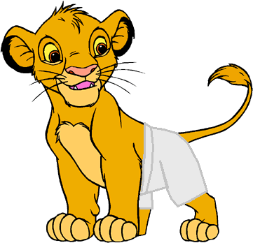 File:Young Simba trunks.png
