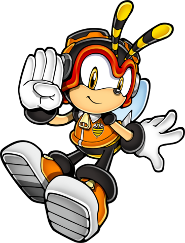 File:Charmy Bee Sonic Channel.png