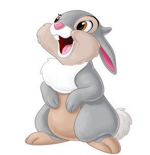 File:Thumper.jpg