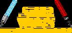 SWTAL - logo