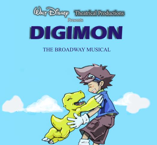 File:Disney Digimon on Broadway.png