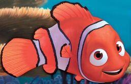 1000px-Nemo-FindingNemo3D