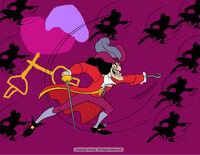 Captain Hook promo image