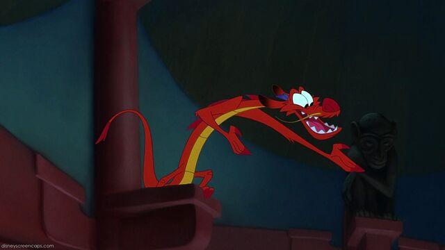 File:Mulan-disneyscreencaps com-9549.jpg