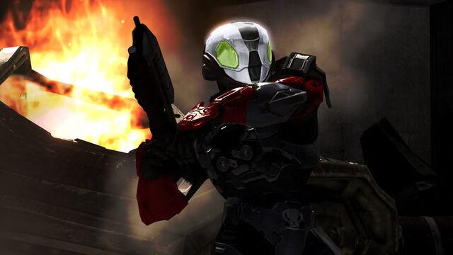 File:Hellspartan01.jpg