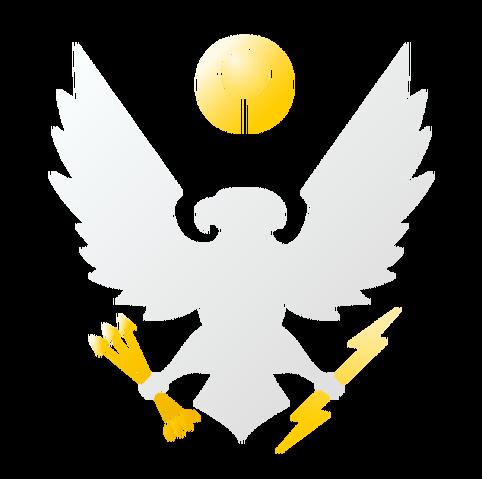 File:UNSC Spartan Emblem.png