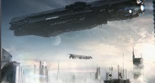 File:Titan.jpeg