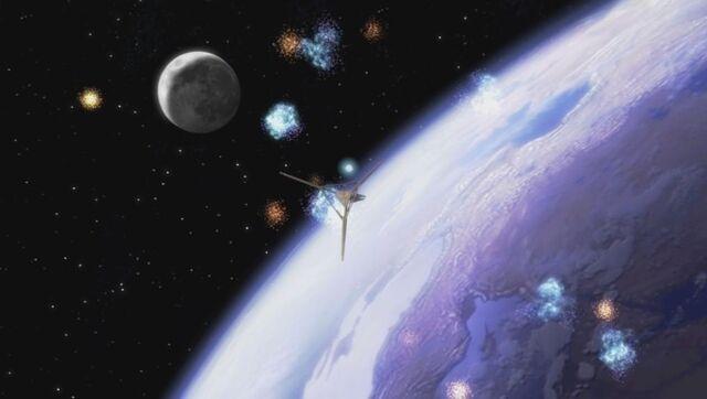 File:Battle of Earth Main.jpg