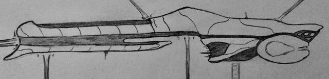 File:Defiance-class assault cruiser.JPG