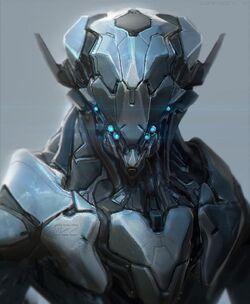 Forerunner-Concept