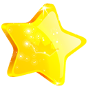 File:Star-icon.png