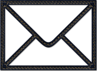 File:MailIcon.png