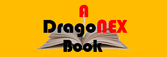 File:DragoNEXBook.png