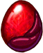 File:Ruby egg.png