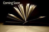 BookPicComingSoon