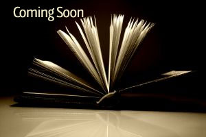 File:BookPicComingSoon.jpeg