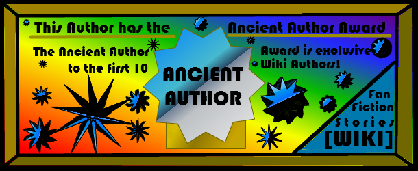File:AncientAuthorBadge.png