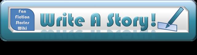File:WriteAStory.png