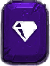File:Gemstone icon.png