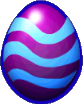 File:Rain dragon egg.png