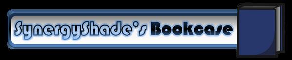 SSbookcase