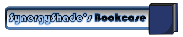 File:SSbookcase.png